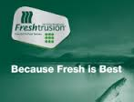 Freshtrusion