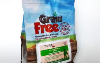 welby-graanvrij-hondenvoer-lam-zak